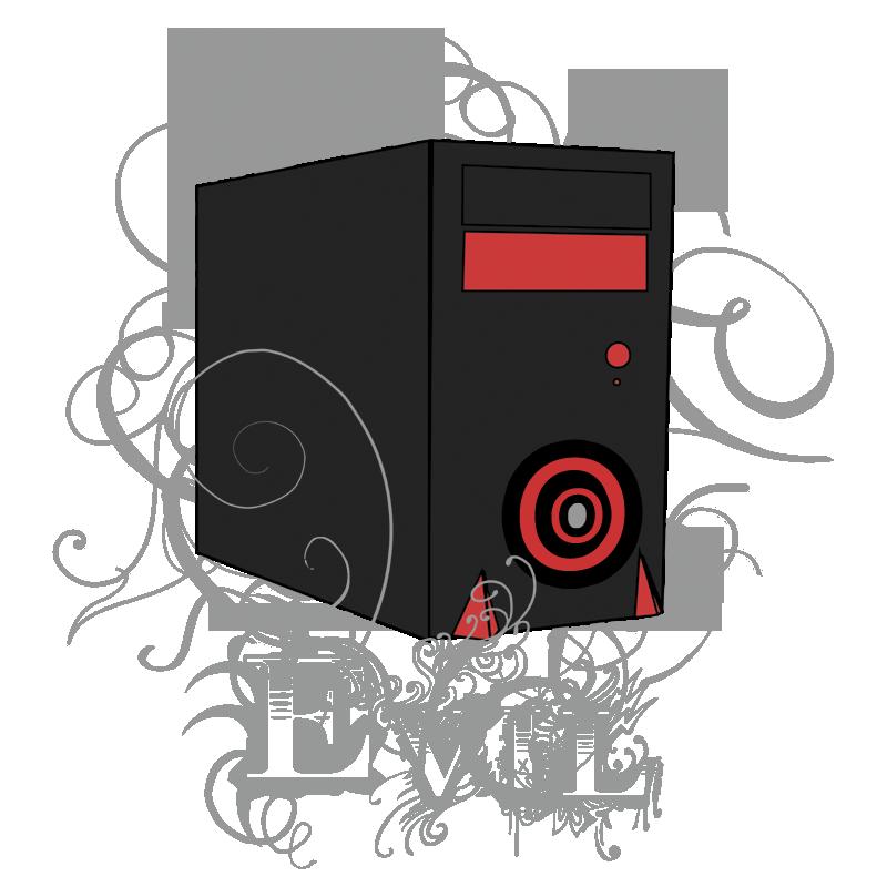 hak5_Evil_Sticker_1-DigiPReference.png