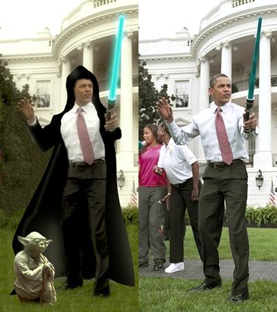 obama-wan.jpg