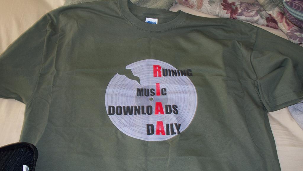 riaa-shirt.jpg